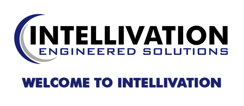 Intellivation LLC